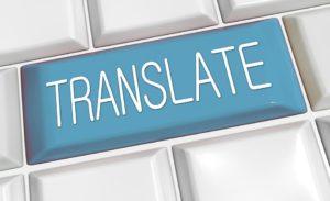Jak wybrać agencję tłumaczeń?